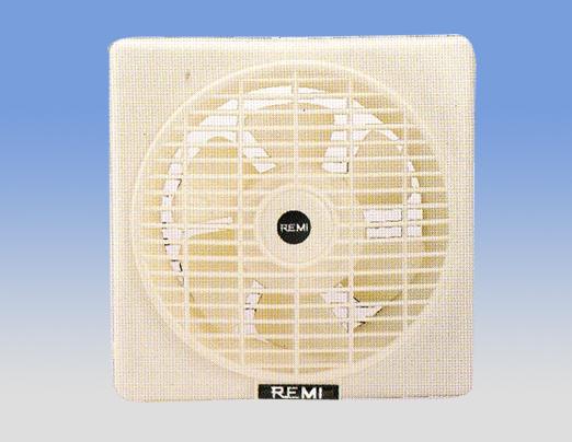 Fresh Air Fan : Remi fans