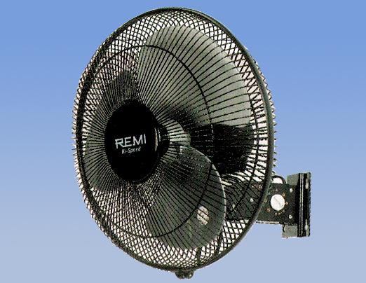 Remi Fans
